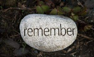 Läs mer om artikeln När minnet sviktar