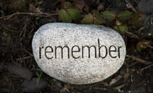 kom ihåg saker glömmer saker jag har adhd